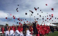 Congratulations, Class of 2016!