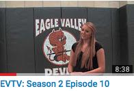 EVTV in the news
