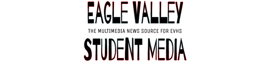 The student news site of Eagle Valley High School