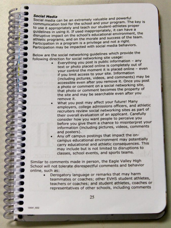 The+full+Social+Media+Policy+is+on+pages+25+and+26+of+the+Student+Handbook.