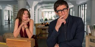 Velvet Buzzsaw: Netflix's terrifying look into LA's art world