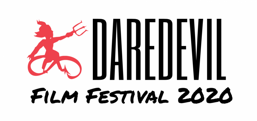 Results of the Daredevil Film Festival at Home 2020
