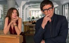 Velvet Buzzsaw: Netflix's terrifying look into LA's art world