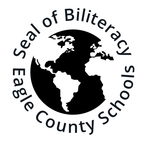 30+ Eagle Valley students receive Seal of Biliteracy